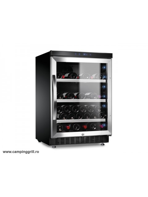 Wine cooler DOMETIC MACAVE D52