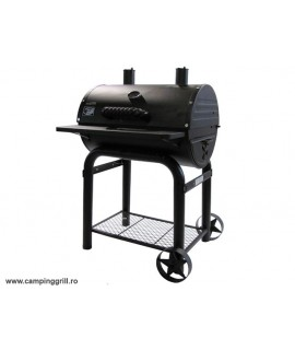 Gratar Barbecue Star
