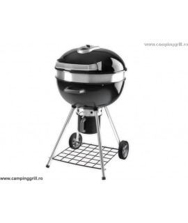 Charcoal grill  PRO22K