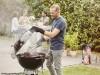 Weber grill Master-Touch Premium SE E-5775