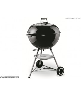 Weber grill Classic Kettle 57