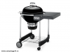 Weber Grill Performer GBS 57