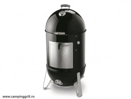 Smoker Weber Smokey Mountain Cooker 47