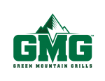 Green Mountain Grills - GMG