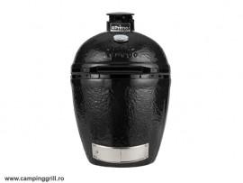 Kamado Ceramic Grill