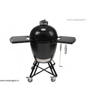 Gratar Kamado Primo All-in-One