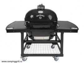 Smoker Primo Oval XL Jack Daniel's