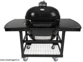 Ceramic smoker Primo Oval XL