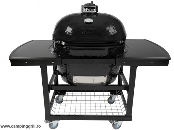Smoker ceramic Primo Oval XL