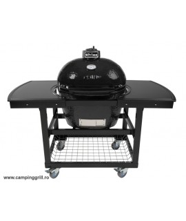 Ceramic Smoker Primo Oval Large