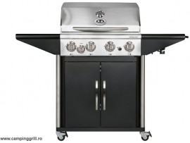 Gas grill AUSTRALIA 455G