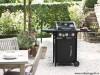 Garden grill AUSTRALIA 325G