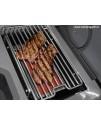 Natural gas grill Prestige PRO500