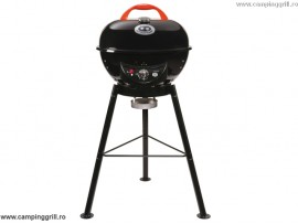 Gas grill P-420G