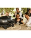 Gas grill TravelQ PRO285