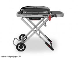 Portable grill Weber Traveler