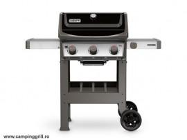 Gas grill Weber Spirit II E-310 GBS