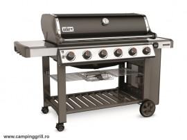 Weber grill Genesis II E-610 GBS