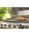 Weber iGrill3 thermometer