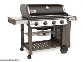 Genesis grill II E-410 GBS
