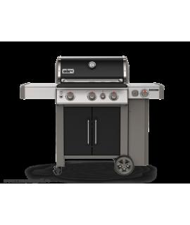 Gas grill Weber Genesis II EP-335 GBS