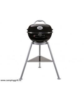 Grill electric Chelsea 420E