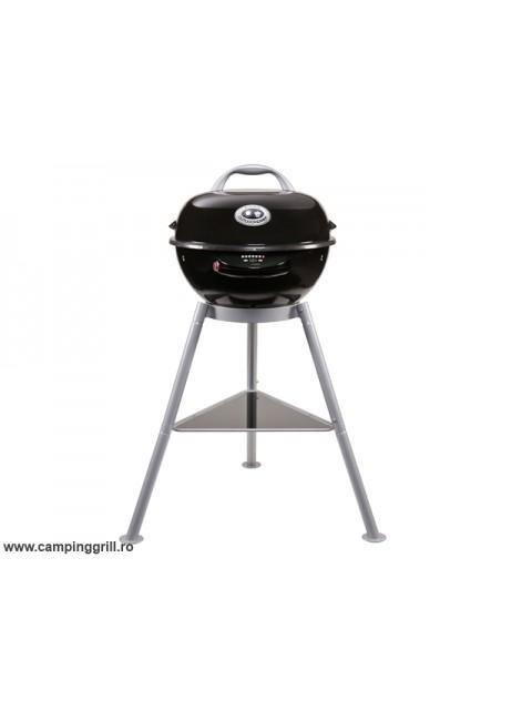 Electric Grill Chelsea 420E