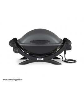 Grill electric Weber Q1400