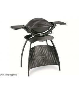 Electric grill Q1400 Stand