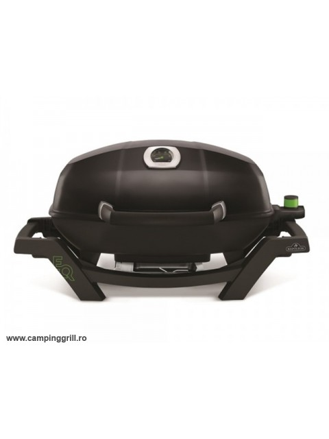 Electrical grill PRO285E