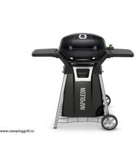 Garden electric grill PRO285E