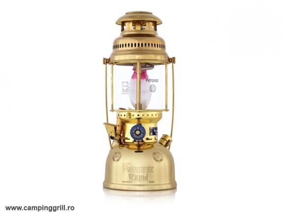 Lampa Petromax ulei lampant alama