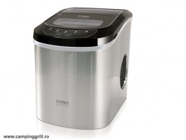 Masina cuburi de gheata IceMaster ECO
