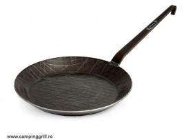 Wrought iron pan Petromax 28 cm